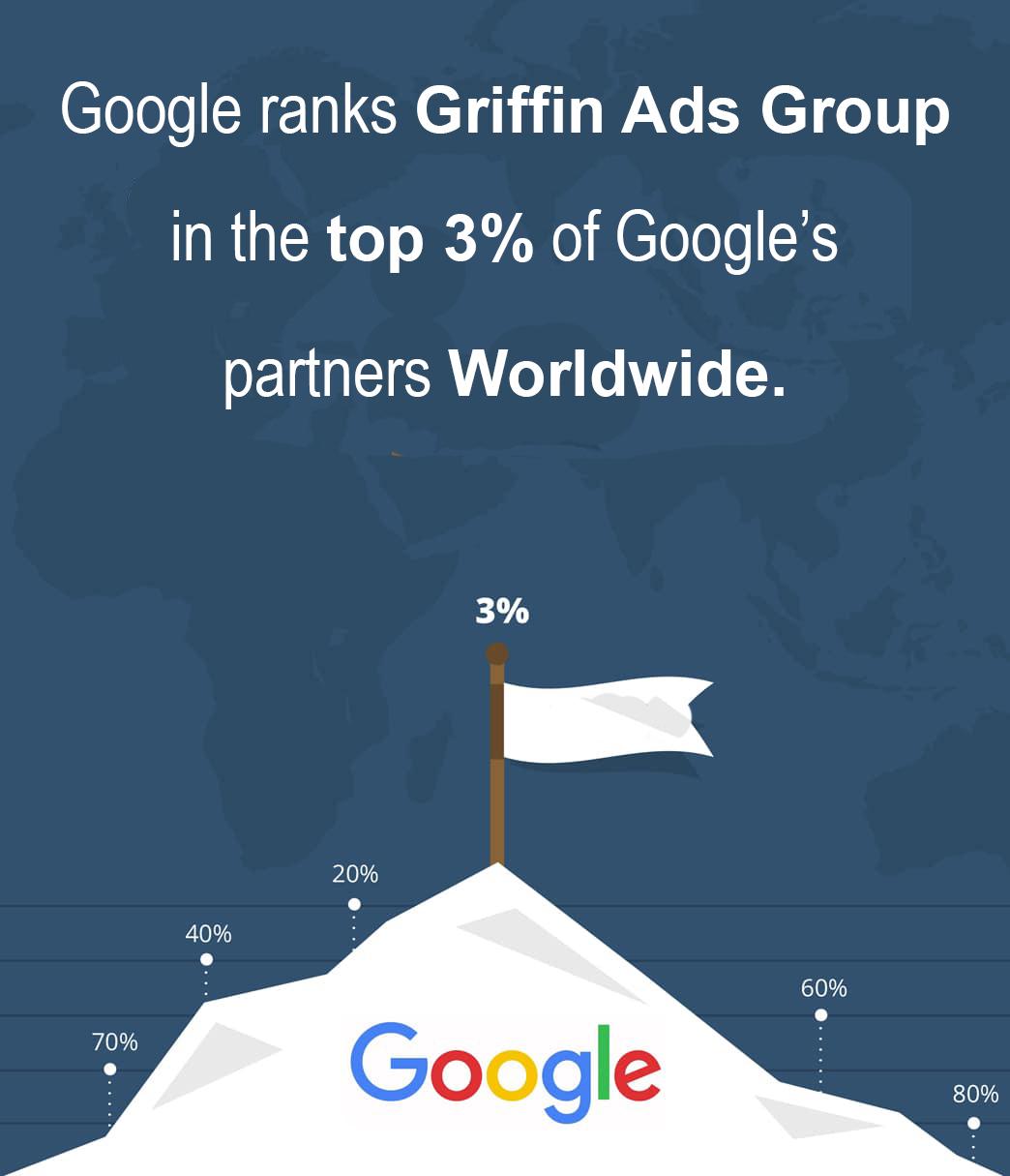 google-banner-2