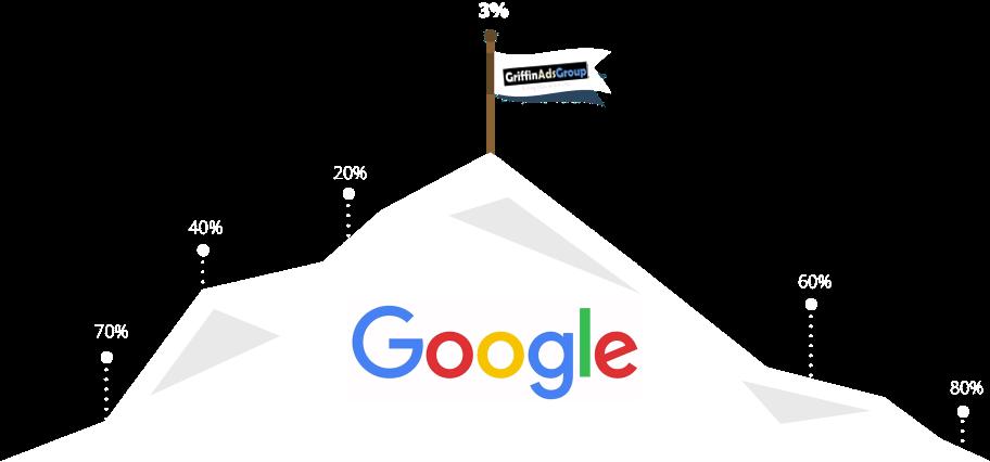 mountain-img-1-2s